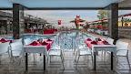 Фото 9 Belport Beach Hotel ex. Aytunlar Hotel