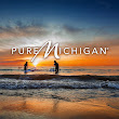 Pure Michigan - Google+ - ArtPrize kicks off this week in +Experience Grand Rapids!…