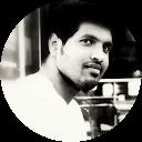 Prasanna Kumar Reddy V