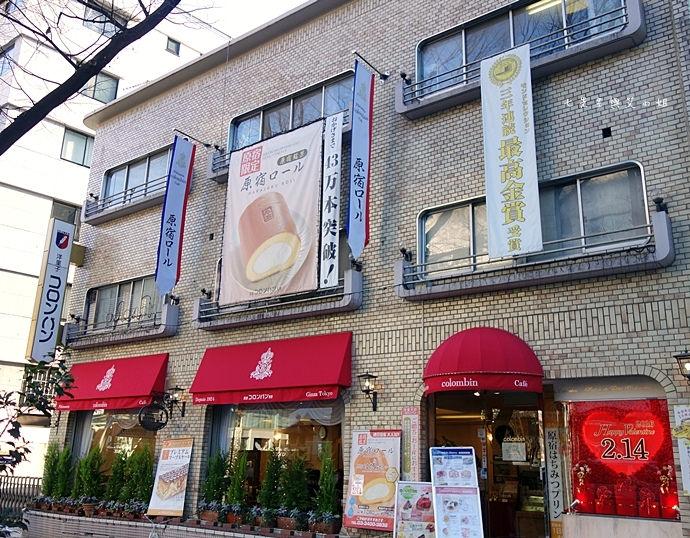 14 Luke's Lobster 龍蝦三明治-東京表參道火紅排隊美食