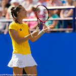 Andrea Petkovic - AEGON International 2015 -DSC_7210.jpg