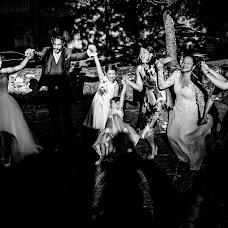Fotógrafo de bodas Carlos Negrin (carlosnegrin). Foto del 07.10.2016