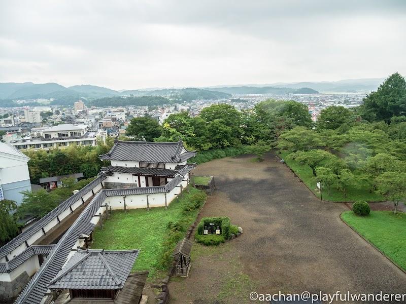 siroishi (10 - 30).jpg