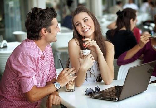 daily mail dating blog anjala