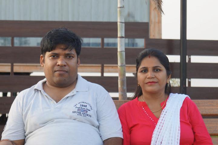 Omkareshwar and Hanmuntiya water resort - DSC06701.JPG