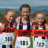 Boulsworth junior races