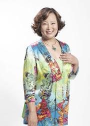 Fang Qingzhuo China Actor