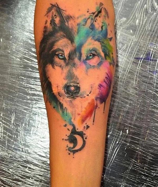 aquarela_tatuagens_21