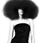 lindos-hair-caught-090.jpg