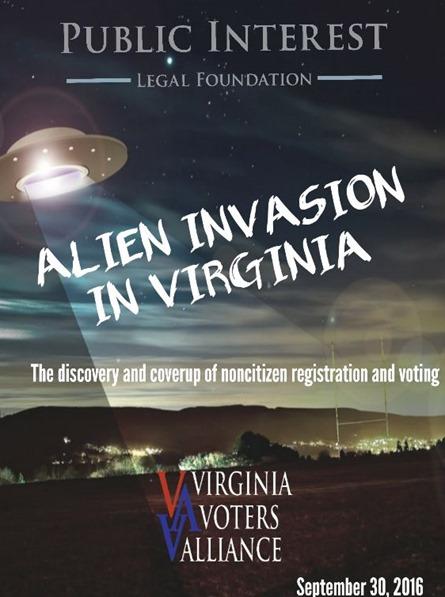 alieninvasion