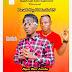 PARABLE BWOY - NGUN BURI ZAMBA FT MASHUD 99 ( PRODUCED BY OBEAT)