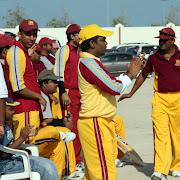 SLQS Cricket Tournament 2011 073.JPG