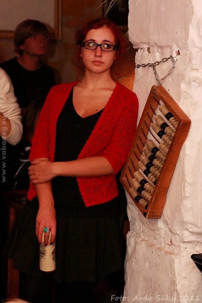 20.10.11 Tartu Sügispäevad / Neljapäev - AS20OKT11TSP_LFAT028S.jpg