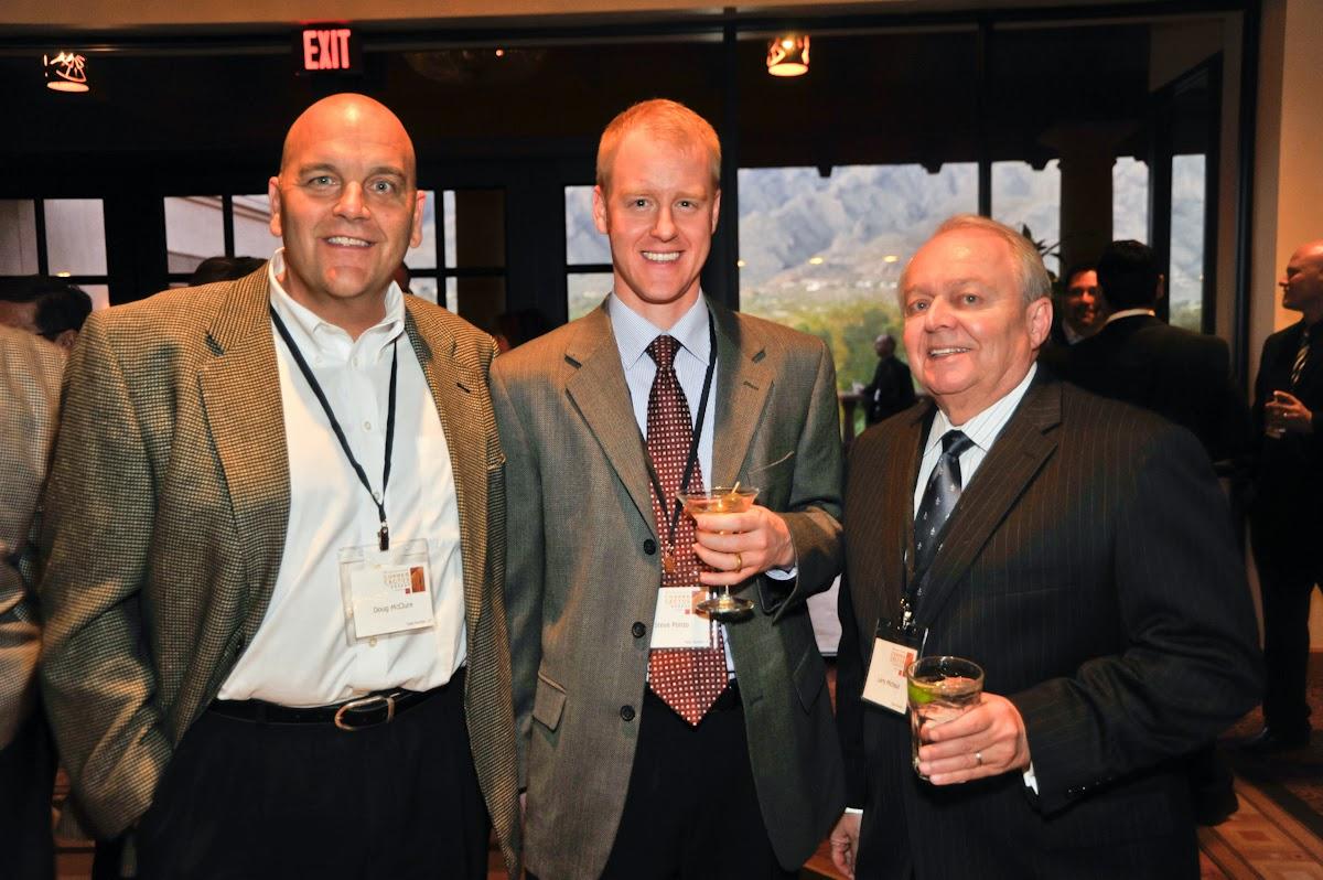 2012 Copper Cactus Awards - 121013-Chamber-CopperCactus-048.jpg