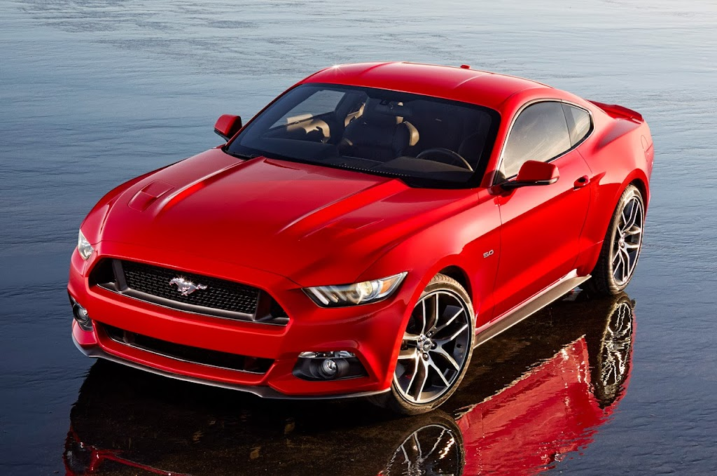 Ford-Mustang-GT-2015-04