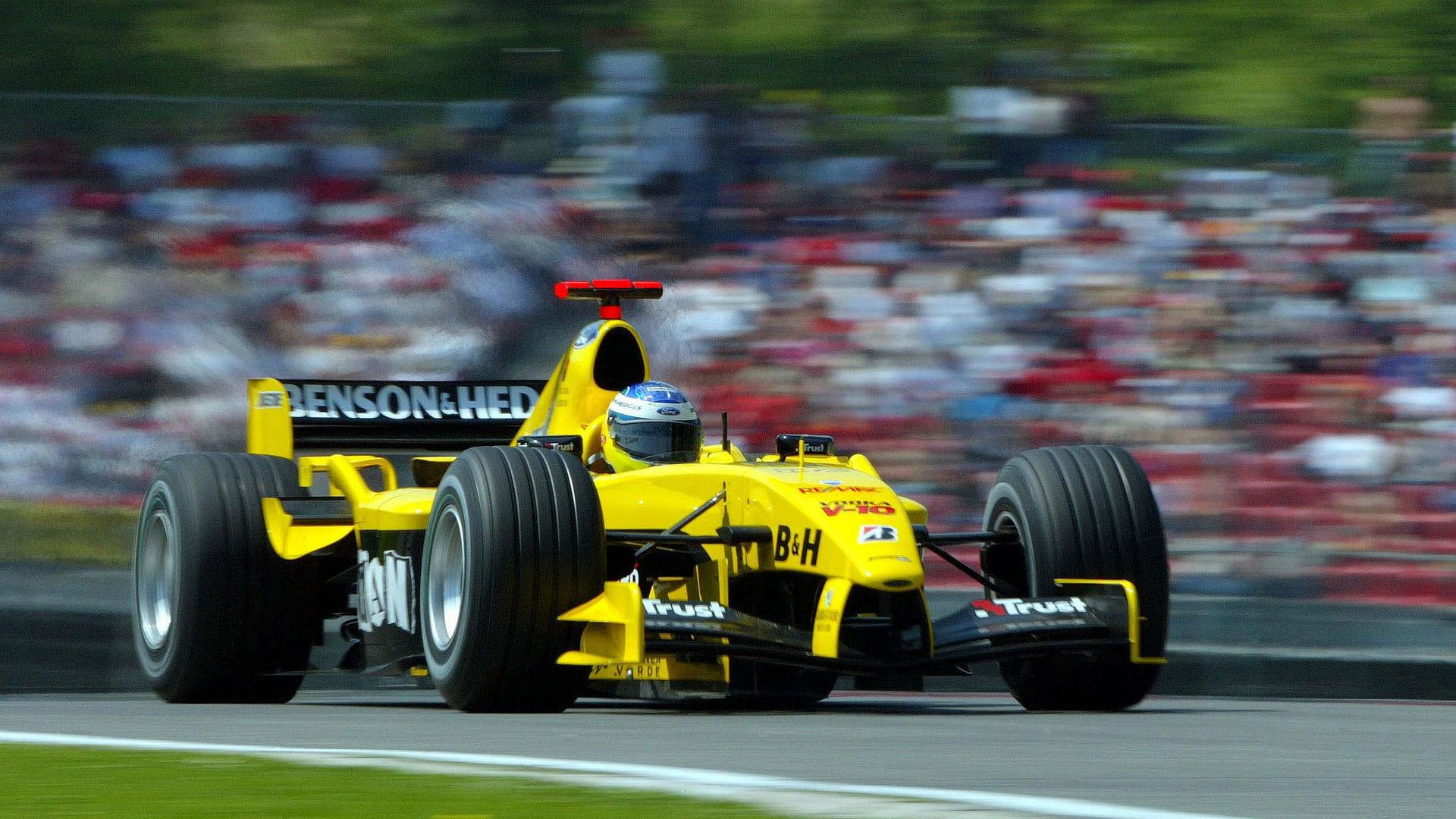 F1 Leclerc to Ferrari Confirmed Raikkonen to Sauber in