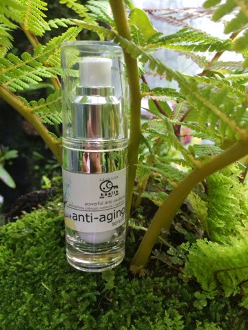 Image result for omhealth serum