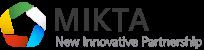 파일:external/mikta.org/logo.png
