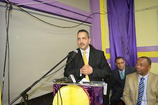 Presentación candidatos Plancha Unitaria al CC PLD por New York 003