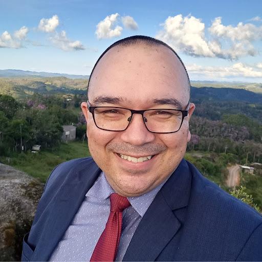 Douglas Silva de Sousa picture