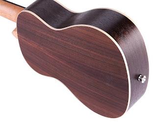đàn ukulele dodomi