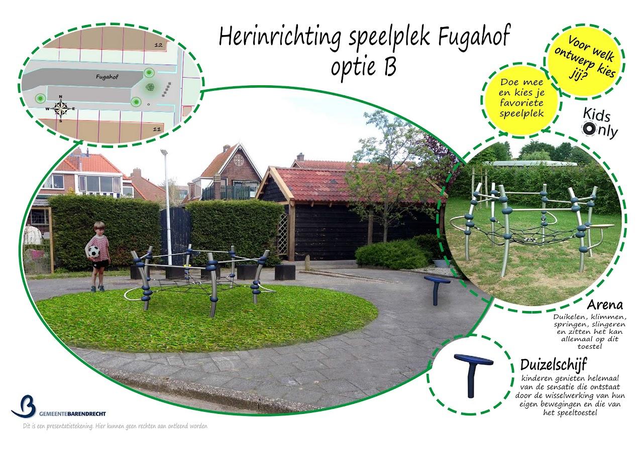 Fugahof - optie B.jpg