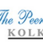 peerless kol-bngkolkata.JPG