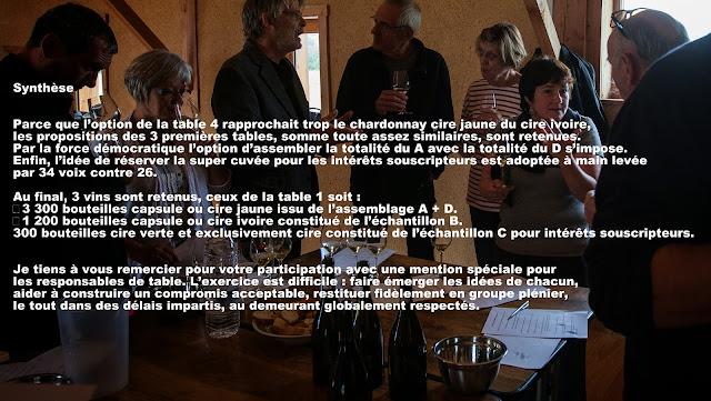 Assemblage des chardonnay milésime 2012. guimbelot.com - 2013%2B09%2B07%2BGuimbelot%2Bd%25C3%25A9gustation%2Bd%25E2%2580%2599assemblage%2Bdu%2Bchardonay%2B2012%2B108-001.jpg