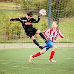 Moratalaz 0 - 0 Atletico de Madrid  (16).JPG