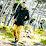 Zubair Vardien's profile photo