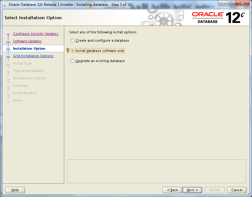 [oracle-12c-install-option-01%5B2%5D]