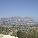Sortida Sant Salvador de les espasses 2006 - CIMG8322.JPG