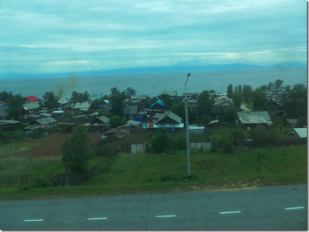 rivage Baikal1
