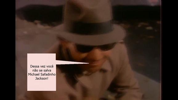 Michael Jackson - Billie Jean (Remastered HD 720p).mp4_snapshot_02.52_[2015.12.22_23.51.00]