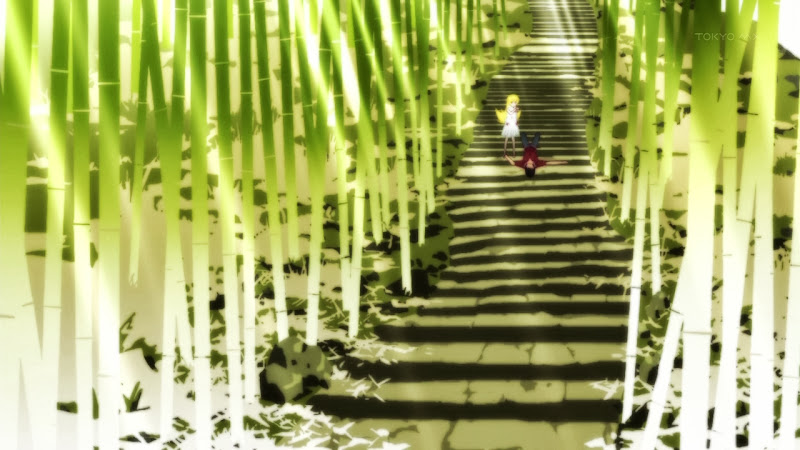 Monogatari Series: Second Season - 07 - monogatarisss_0762.jpg