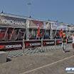 Circuito-da-Boavista-WTCC-2013-55.jpg