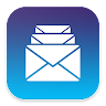 all.email.access.providers