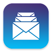 All Email Access for All Mail Providers