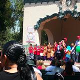 2009 Childrens Day Parade - 100_3438.JPG