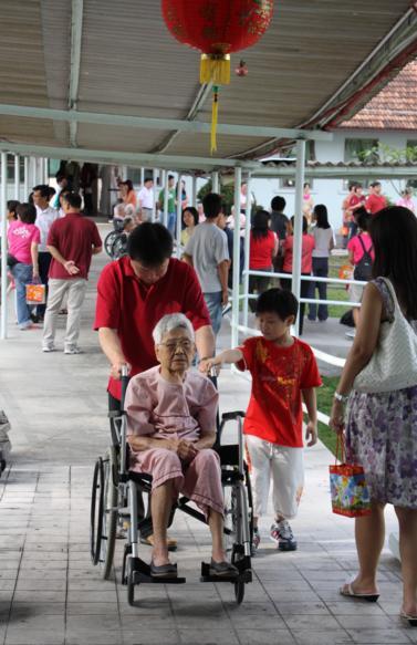 Charity - CNY 2009 Celebration in KWSH - KWSH-CNY09-32.jpg