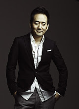 Wang Taili China Actor