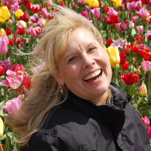 Joan Shew