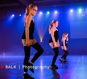 Han Balk Voorster Dansdag 2016-4526.jpg