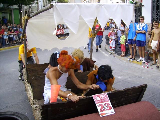 IV Bajada de Autos Locos (2006) - AL2007_C18_05.jpg