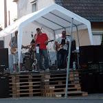 Sommerfest Zur Linde 18072015__036.JPG