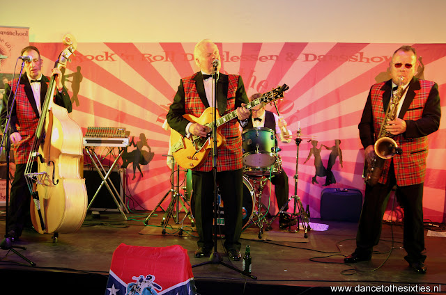 Phil Haley  & his Comments bij 20 Jaar Dance to the 60's Rock n Roll Dansschool (221).JPG