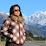 Vaishnavi Devi's profile photo