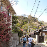 2014 Japan - Dag 7 - max-IMG_1754-0041.JPG