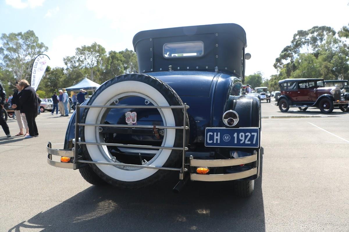 1927 Chrysler 06.JPG