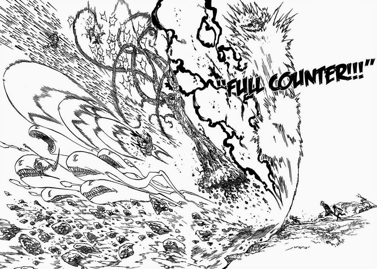 Komik nanatsu no taizai 062 - unstoppable villains 63 Indonesia nanatsu no taizai 062 - unstoppable villains Terbaru 9|Baca Manga Komik Indonesia|
